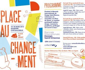 Collectif-etc-place-au-changement-biennale-design-st-etienne