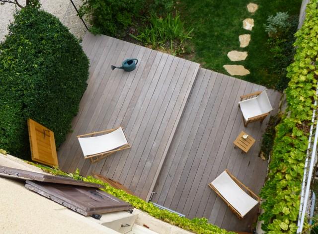bloc paysage sun slip. Black Bedroom Furniture Sets. Home Design Ideas