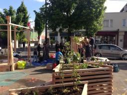 champigny-chantier-participatif-kiosque